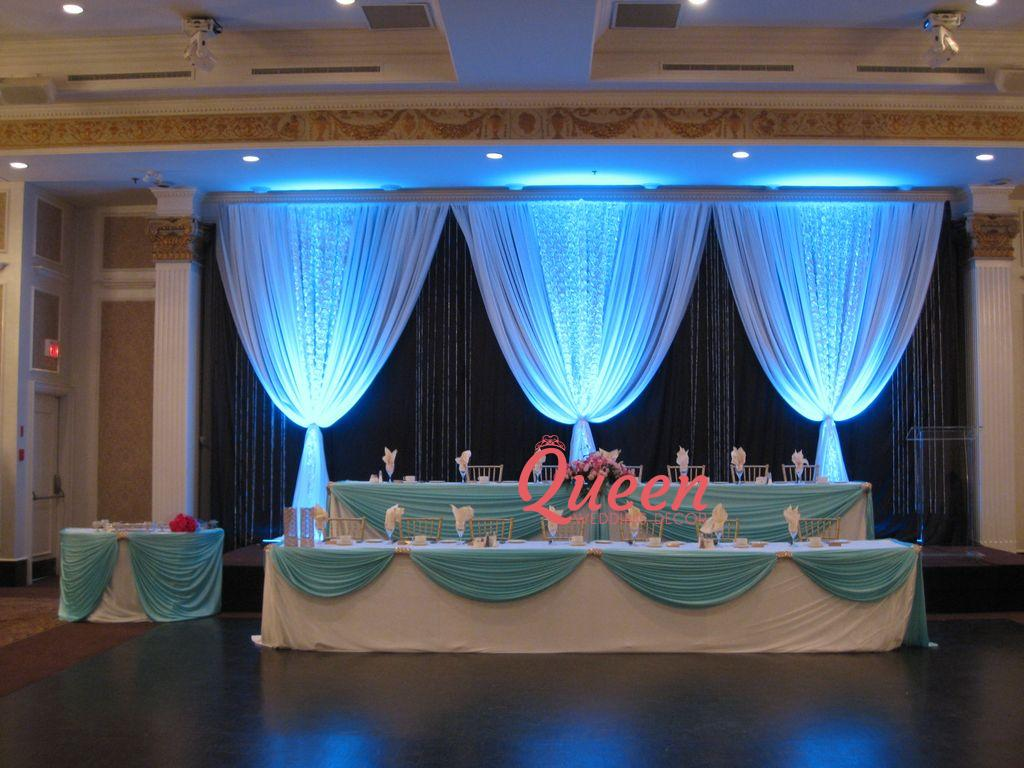 Toronto wedding decorations reception ceremonies and events toronto wedding decor junglespirit Image collections