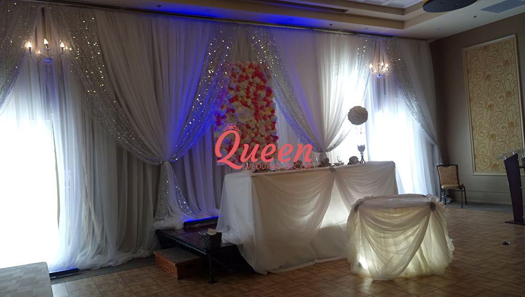 monte carlo inn amp suites downtown markham queen wedding