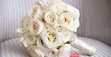 Bouquets, Boutonnieres & Corsages