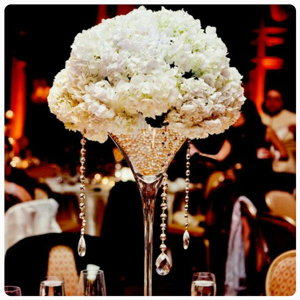 North York Wedding Decor
