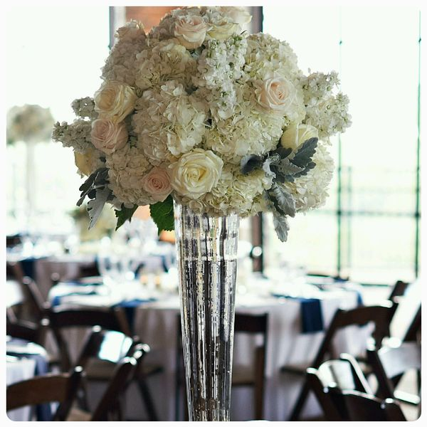 Oakville Wedding Decor