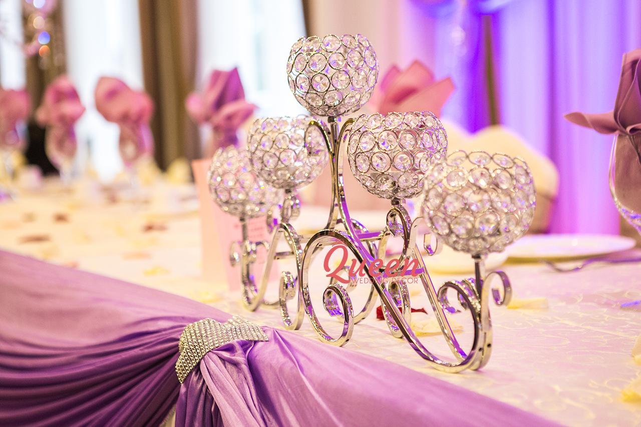 Royale Fine Dining Amp Banquet 皇家御宴 Queen Wedding Decor
