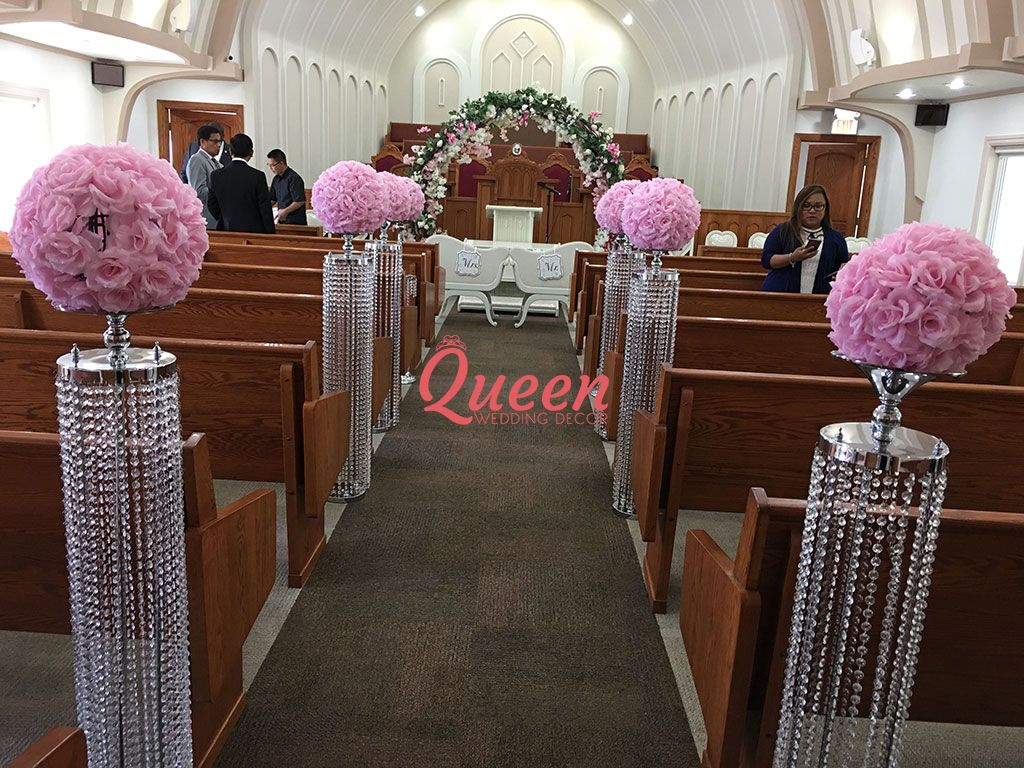 Iglesia ni cristo north york queen wedding decor if your wedding or party event will be held in iglesia ni cristo north york and you are looking for decoration contact us for an appointment junglespirit Images